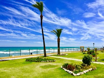 VACATION RENTAL RIVIERA DEL SOL MIJAS BY SOLRENTSPAIN STAYS