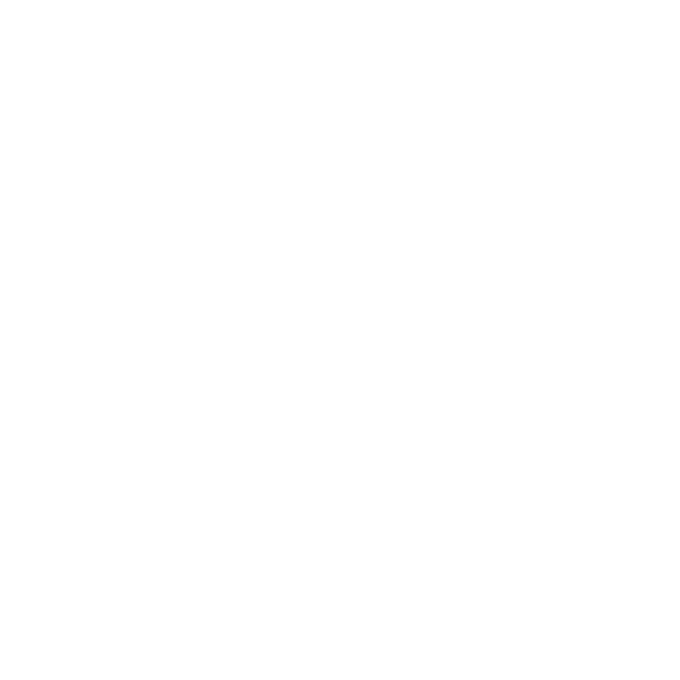 Solrentspain Vacation Rental Managers